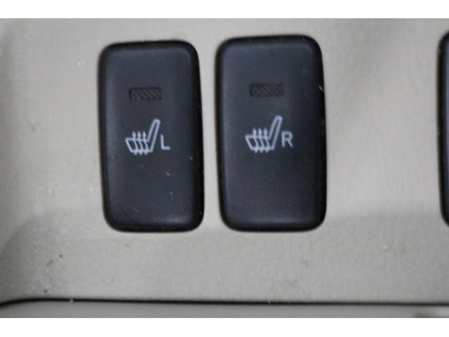 MZ Gエディション 現状販売車 両側パワースライドドア(16枚目)