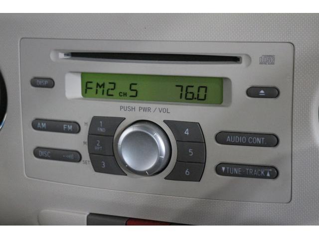 ココアX 現状販売車 スマートキー CDオーディオ(14枚目)