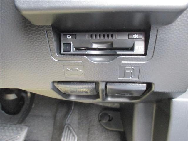 X S ワンセグ メモリーナビ バックカメラ ETC 電動スライドドア 記録簿(9枚目)