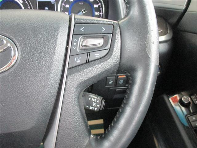 SR Cパッケージ 革シート 4WD フルセグ メモリーナビ バックカメラ ETC 両側電動スライド LEDヘッドランプ 乗車定員7人 記録簿(9枚目)