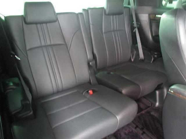 2.5X ワンセグ メモリーナビ バックカメラ ETC 両側電動スライド LEDヘッドランプ 乗車定員8人 記録簿(5枚目)