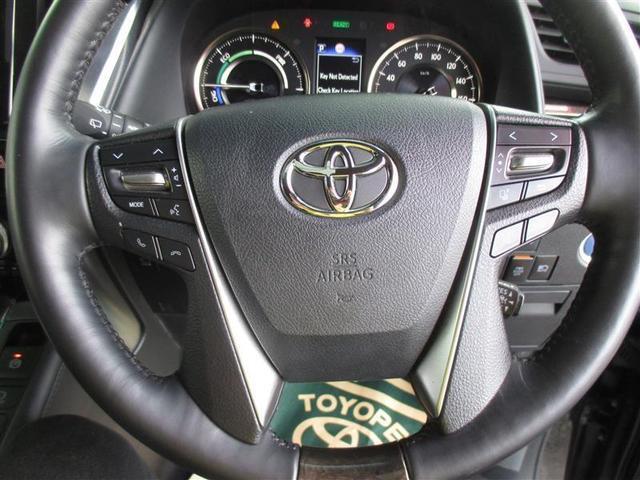 2.5X ワンセグ メモリーナビ バックカメラ ETC 両側電動スライド LEDヘッドランプ 乗車定員8人 記録簿(6枚目)