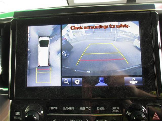 2.5X ワンセグ メモリーナビ バックカメラ ETC 両側電動スライド LEDヘッドランプ 乗車定員8人 記録簿(8枚目)