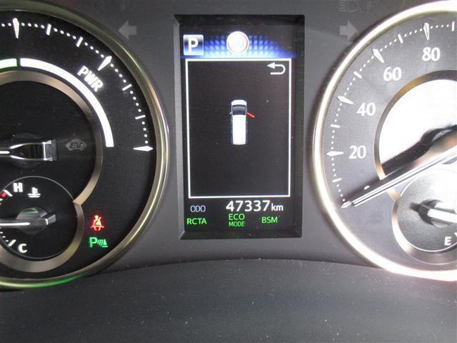 2.5X ワンセグ メモリーナビ バックカメラ ETC 両側電動スライド LEDヘッドランプ 乗車定員8人 記録簿(9枚目)