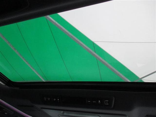 2.5X ワンセグ メモリーナビ バックカメラ ETC 両側電動スライド LEDヘッドランプ 乗車定員8人 記録簿(18枚目)