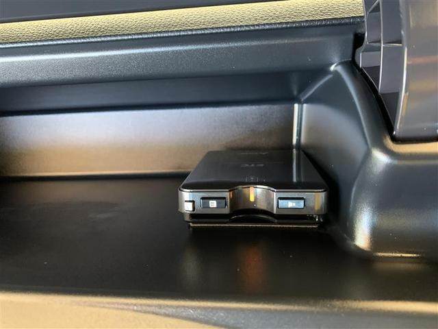 Si ダブルバイビーII ワンセグ メモリーナビ バックカメラ ETC 両側電動スライド LEDヘッドランプ 乗車定員8人 記録簿(15枚目)