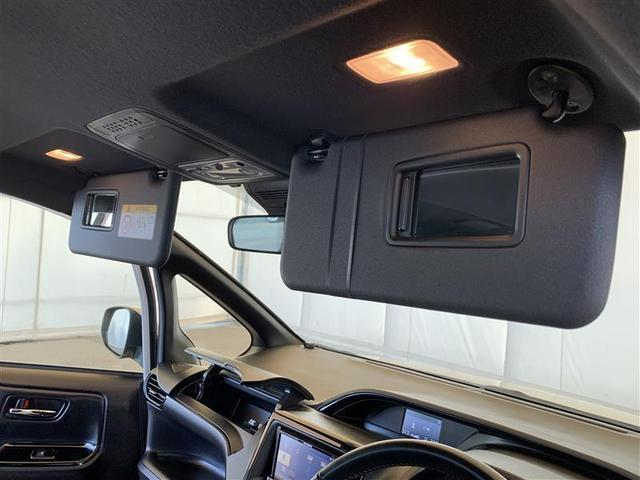 Si ダブルバイビーII ワンセグ メモリーナビ バックカメラ ETC 両側電動スライド LEDヘッドランプ 乗車定員8人 記録簿(21枚目)