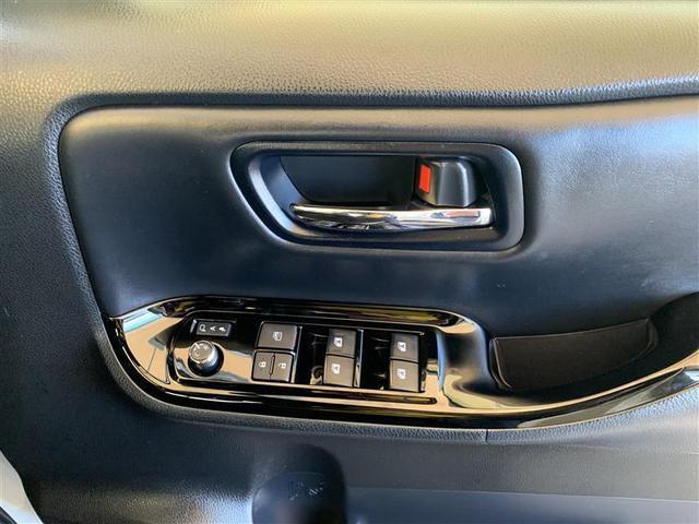 Si ダブルバイビーII ワンセグ メモリーナビ バックカメラ ETC 両側電動スライド LEDヘッドランプ 乗車定員8人 記録簿(23枚目)