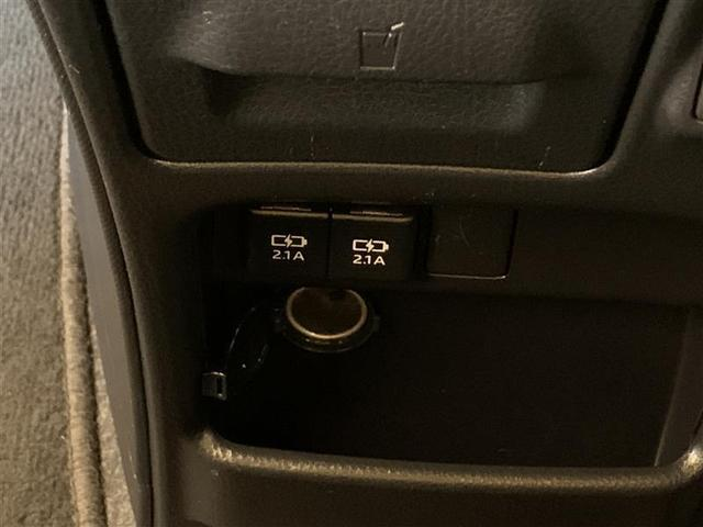 Si ダブルバイビーII ワンセグ メモリーナビ バックカメラ ETC 両側電動スライド LEDヘッドランプ 乗車定員8人 記録簿(24枚目)