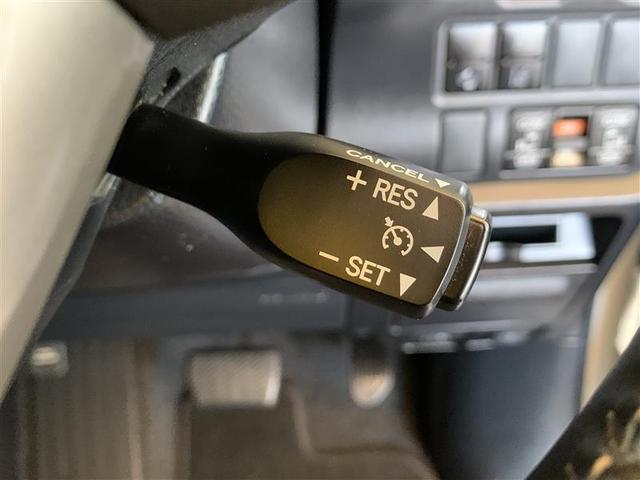 Si ダブルバイビーII ワンセグ メモリーナビ バックカメラ ETC 両側電動スライド LEDヘッドランプ 乗車定員8人 記録簿(27枚目)