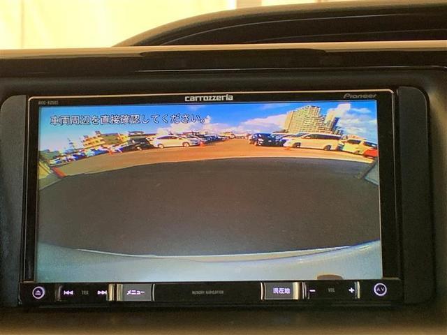 Si ダブルバイビーII ワンセグ メモリーナビ バックカメラ ETC 両側電動スライド LEDヘッドランプ 乗車定員8人 記録簿(30枚目)
