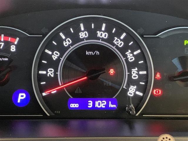 Si ダブルバイビーII ワンセグ メモリーナビ バックカメラ ETC 両側電動スライド LEDヘッドランプ 乗車定員8人 記録簿(32枚目)