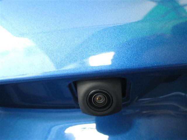 トヨタ シエンタ ハイブリッドG 両側パワースライドドア TSS付き