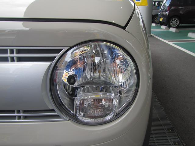「スズキ」「アルトラパン」「軽自動車」「沖縄県」の中古車7