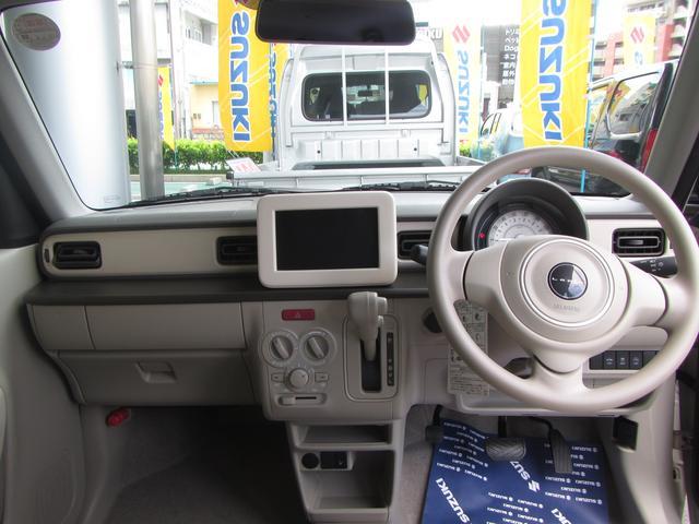 「スズキ」「アルトラパン」「軽自動車」「沖縄県」の中古車15