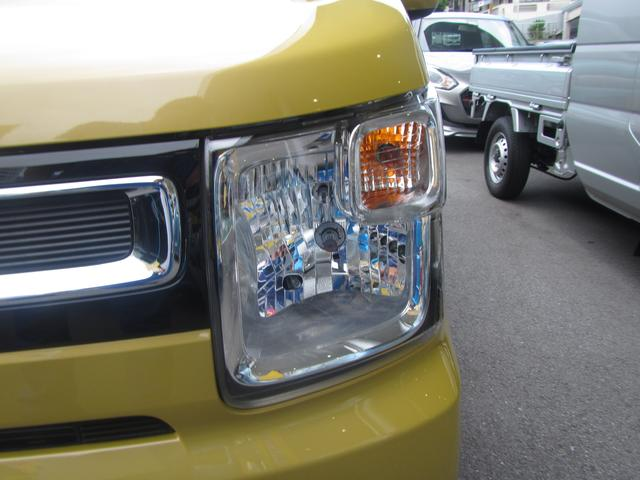 「スズキ」「ワゴンR」「コンパクトカー」「沖縄県」の中古車7