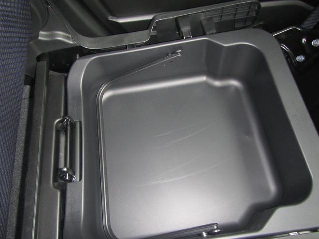 「スズキ」「ワゴンR」「コンパクトカー」「沖縄県」の中古車32