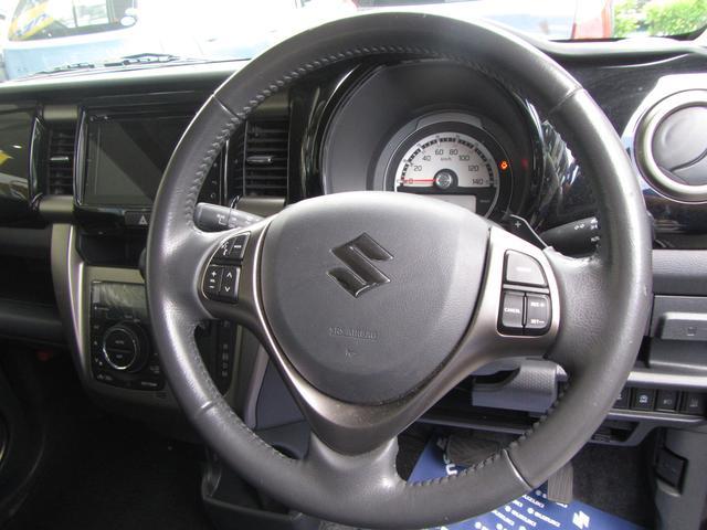 「スズキ」「ハスラー」「コンパクトカー」「沖縄県」の中古車16