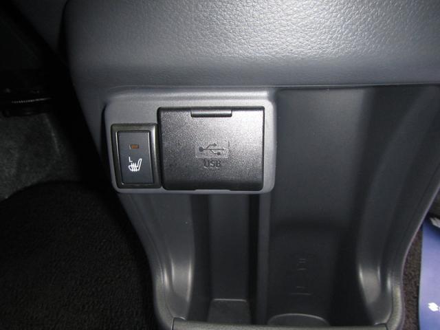 「スズキ」「ハスラー」「コンパクトカー」「沖縄県」の中古車31