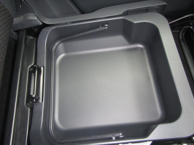 「スズキ」「ハスラー」「コンパクトカー」「沖縄県」の中古車33