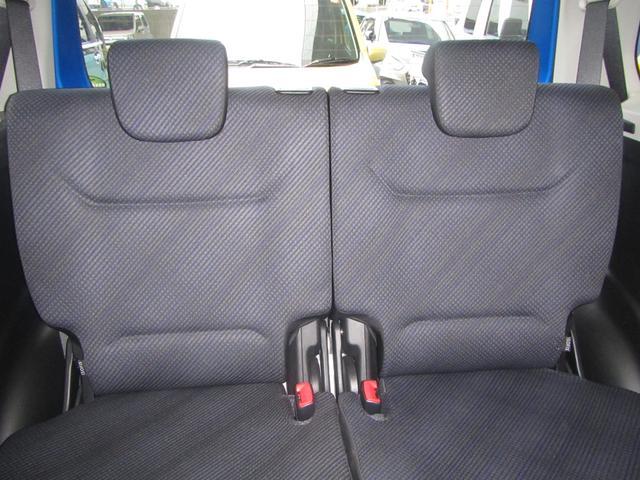 「スズキ」「ワゴンR」「コンパクトカー」「沖縄県」の中古車14