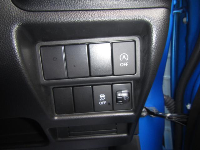 「スズキ」「ワゴンR」「コンパクトカー」「沖縄県」の中古車24