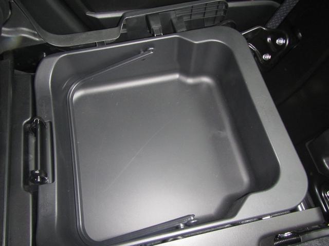 「スズキ」「ワゴンR」「コンパクトカー」「沖縄県」の中古車31