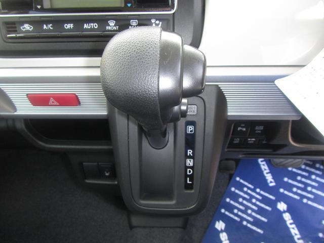 「スズキ」「スペーシア」「コンパクトカー」「沖縄県」の中古車11