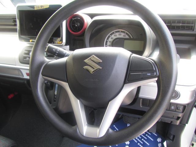 「スズキ」「スペーシア」「コンパクトカー」「沖縄県」の中古車16