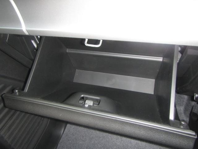 「スズキ」「スペーシア」「コンパクトカー」「沖縄県」の中古車32