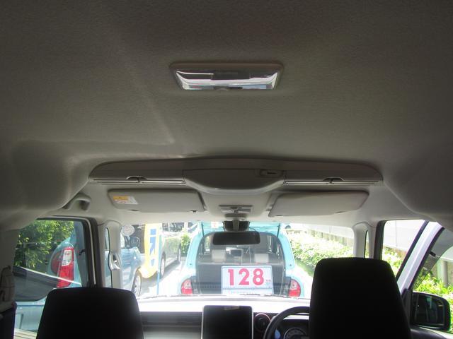 「スズキ」「スペーシア」「コンパクトカー」「沖縄県」の中古車35
