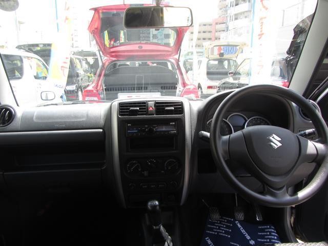 「スズキ」「ジムニー」「コンパクトカー」「沖縄県」の中古車15