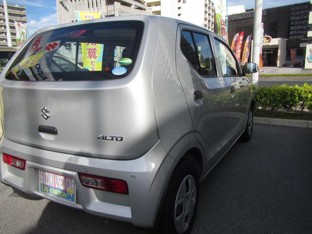 厳選中古車勢ぞろい!当社の掲載車両は全車安心の保証付き販売です。