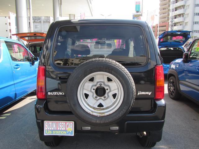 2006ワイルドウインド 6型(3枚目)