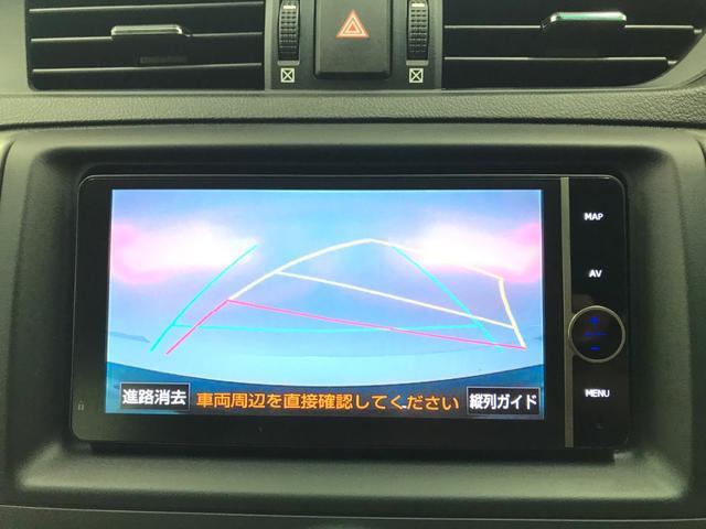 トヨタ マークX 250G Sパッケージ モデリスタエアロ 社外18インチAW