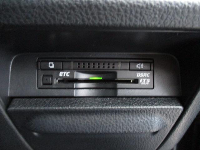 トヨタ エスクァイア Gi 7人乗 両側パワースライドドア 革シート フルセグTV