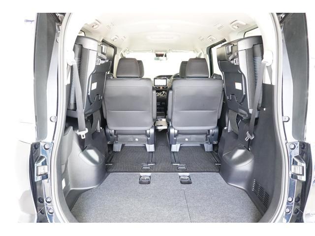 「トヨタ」「ヴォクシー」「ミニバン・ワンボックス」「沖縄県」の中古車30