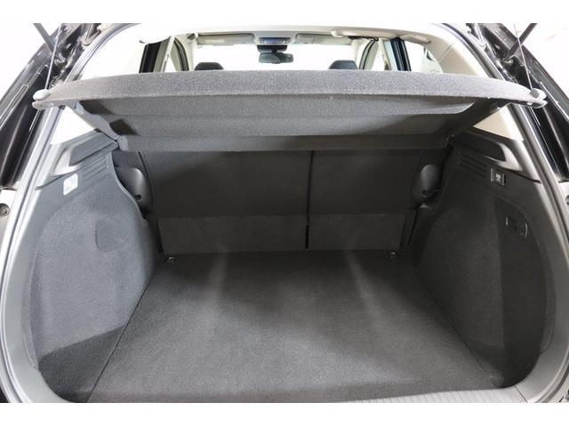 「ホンダ」「ヴェゼル」「SUV・クロカン」「沖縄県」の中古車23