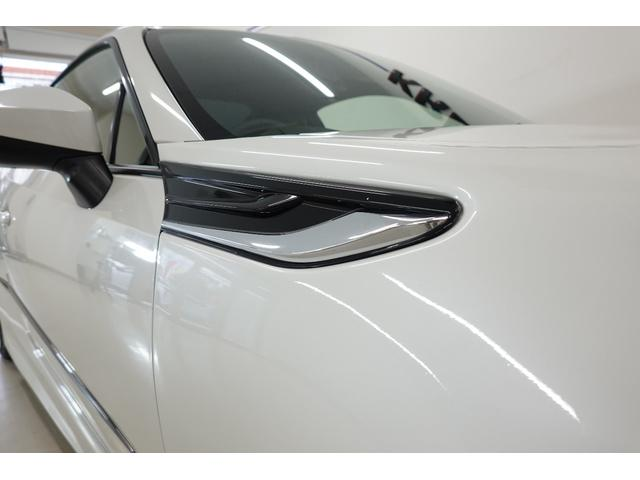 「トヨタ」「86」「クーペ」「沖縄県」の中古車15