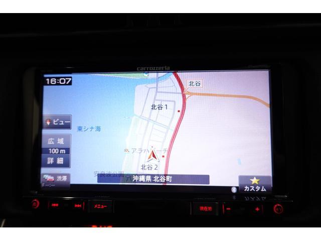 「トヨタ」「86」「クーペ」「沖縄県」の中古車18