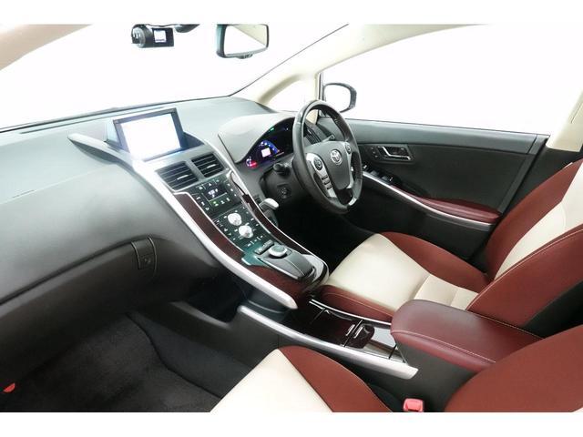 G ワンオーナー 社外20インチAW モデリスタフルエアロ BLITZ車高調(21枚目)