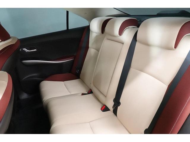 G ワンオーナー 社外20インチAW モデリスタフルエアロ BLITZ車高調(22枚目)