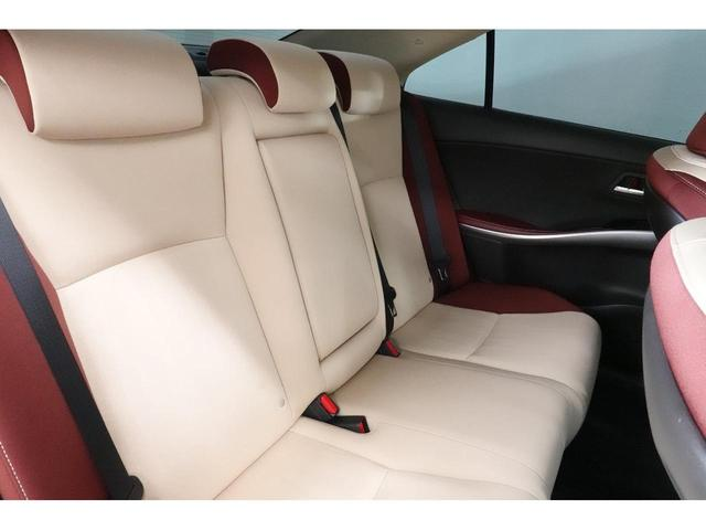 G ワンオーナー 社外20インチAW モデリスタフルエアロ BLITZ車高調(26枚目)