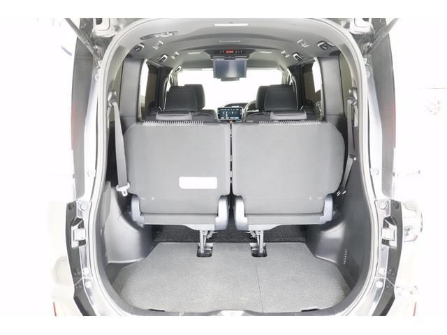 ZS 煌 フリップダウンモニター 両側パワースライドドア トヨタセーフティセンス バックカメラ ETC(24枚目)
