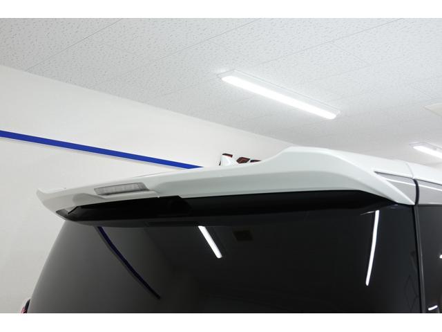 2.5Z Gエディション ワンオーナー モデリスタエアロ トヨタセーフティセンス モデリスタマフラー(15枚目)