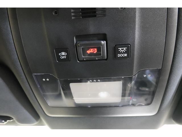 RC300h Fスポーツ 三眼LEDヘッドライト リアクロストラフィックアラート プリクラッシュセーフティ ブラインドスポットモニターシートヒーター・クーラー ハンドルヒーター(33枚目)