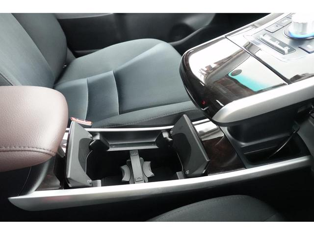 S パワーシート LEDヘッドライト ETC(21枚目)