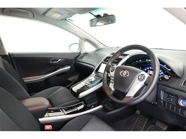 S パワーシート LEDヘッドライト ETC(23枚目)