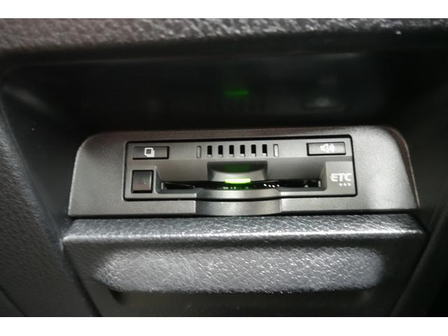 ハイブリッドZS 煌II TRDエアロ トヨタセーフティセンス フリップダウンモニター LEDヘッドライト(25枚目)