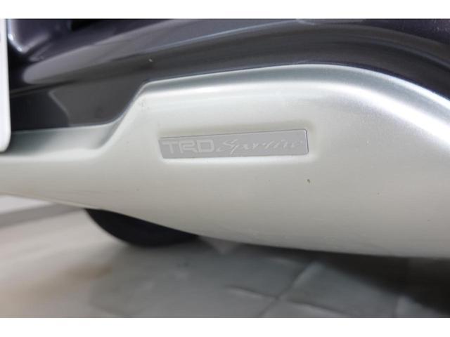 Z ブラックラリーエディション ワンオーナー 特別仕様車 純正ナビ スマートキー ETC バックカメラ(13枚目)